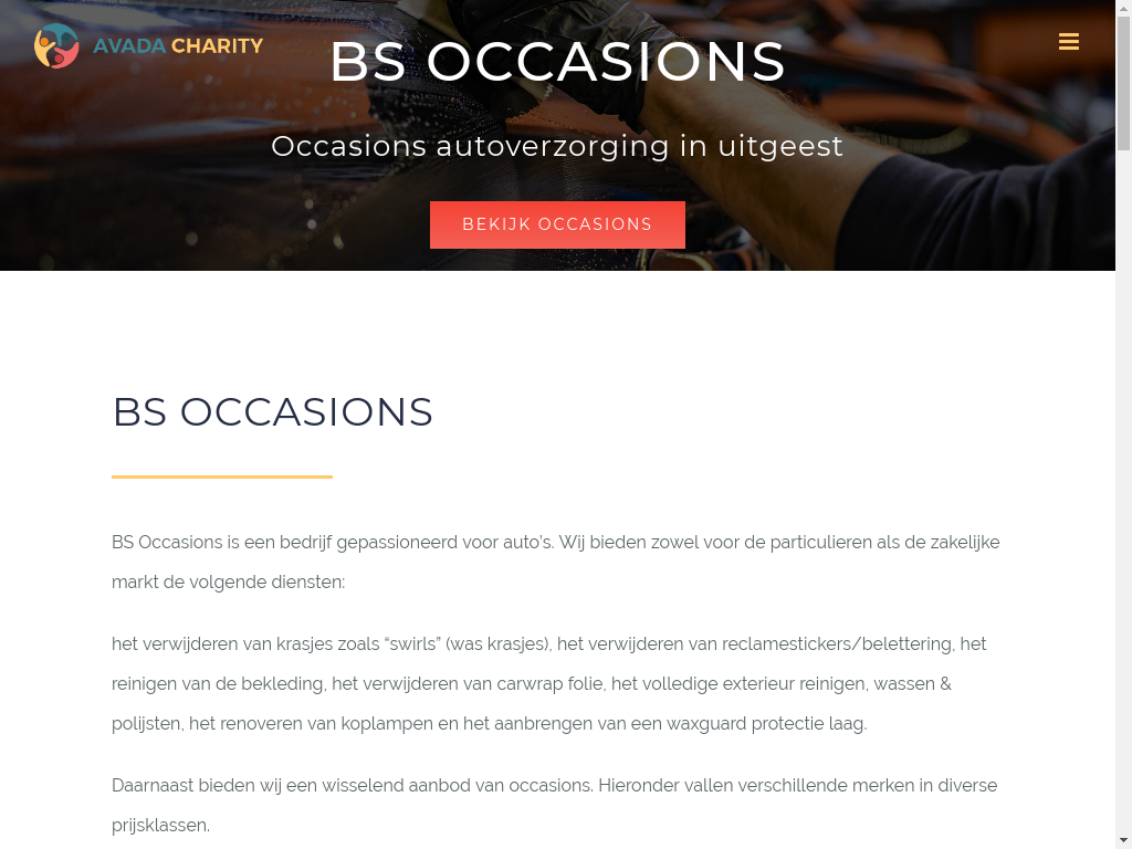 bs-occasions imagonline